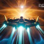 Everspace 2 выходит в Steam и GOG 18 января