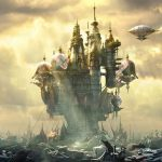 Final Fantasy XIV: Square Enix опубликовали короткометражное аниме