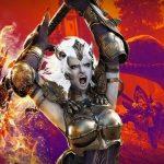 Смотрите тизер-трейлер к выходу MMORPG Bless Unleashed