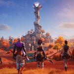 В магазине Epic Games Store появятся достижения