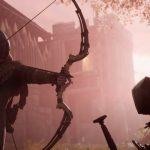 Hood: Outlaws & Legends: первый взгляд на Лучника