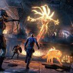 The Elder Scrolls Online: игроков ожидает новое подземелье