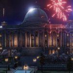 Анонс новой кампании и MMO сражения Age of Empires IV