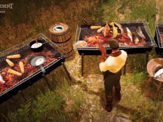 BDO кулинарный фестиваль