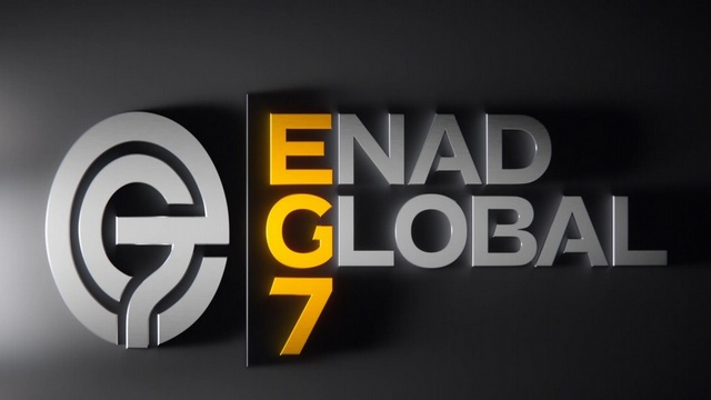 Enad Global 7