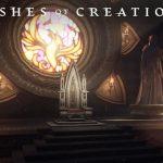 Альфа-тест Ashes of Creation отложен из-за других MMO
