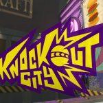 В Knockout City можно будет играть 10 дней бесплатно