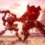 В Titanfall 2 еще сутки можно поиграть бесплатно в Steam