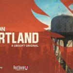 Анонсирована игра во вселенной The Division от Ubisoft