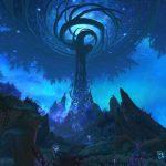 Известна дата выхода «Цепи господства» World of Warcraft