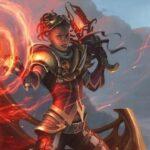 Magic: Legends закрывается через несколько месяцев после ОБТ