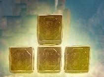 куб 3