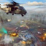 Tom Clancy's Ghost Recon: Frontline PvP-шутер от Ubisoft