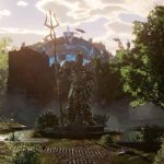 Ashes of Creation: пакеты раннего доступа