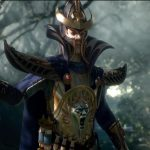 Total War: Warhammer 2 – большое продолжение