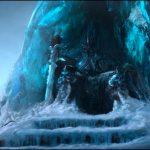 World of Warcraft: возвращение на выходных